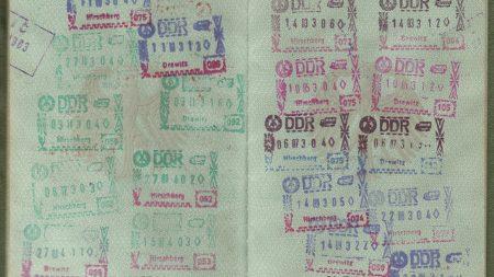 Tout savoir sur le e-visa Egypte