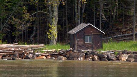 Pourquoi choisir un camping en bord de mer ?